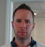 Simon Hogan